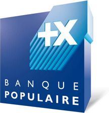 Banque populaire, thierry goury